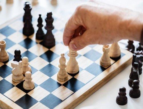 2019 Türkiye Küçükler – Yıldızlar Satranç Şampiyonası Hazırlık Kursu