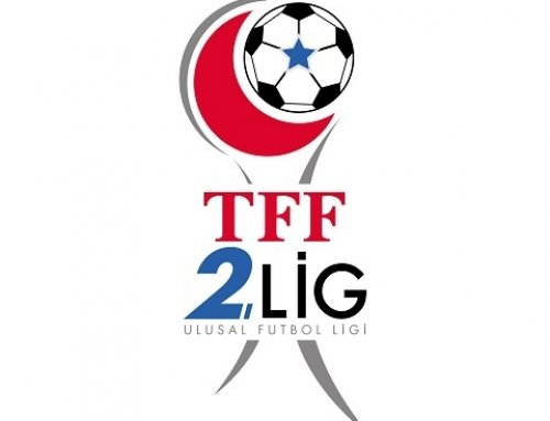 2. Amatör Lig 22 Nisan 2018 Pazar Programı